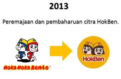 Logo Hokben terbaru yang merupakan pembaruan dari hoka hoka bento. lebih simpel, imut dan eye catching.jpg
